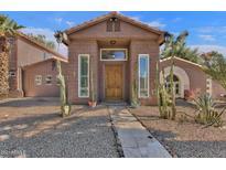 View 5009 E Wethersfield Rd Scottsdale AZ