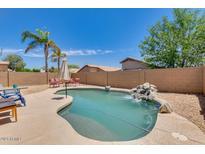 View 10237 E Calypso Ave Mesa AZ