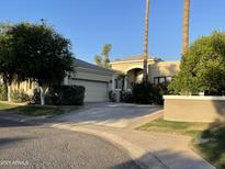 View 7878 E Gainey Ranch Rd # 48 Scottsdale AZ