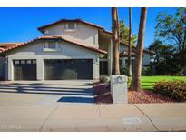 View 15059 N 49Th Way Scottsdale AZ