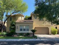View 1163 W Palo Verde St Gilbert AZ