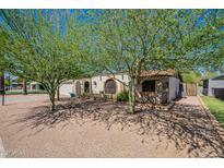 View 8032 N 10Th St Phoenix AZ