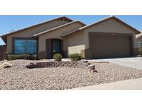View 3025 W Horsham Dr Phoenix AZ