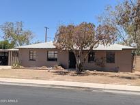 View 100 E 7Th Dr Mesa AZ