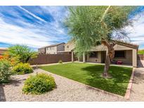 View 4631 N 108Th N Dr Phoenix AZ