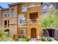 View 2150 W Alameda Rd # 1150 Phoenix AZ