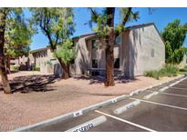 View 623 W Guadalupe Rd # 160 Mesa AZ