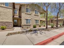 View 2124 W Hunter Ct # 137 Phoenix AZ