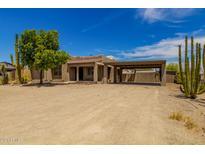 View 431 N 98Th St Mesa AZ