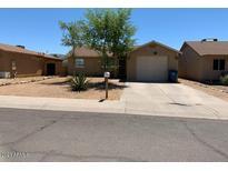 View 453 S San Marcos Dr Apache Junction AZ