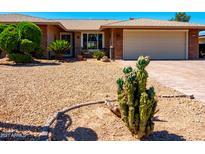 View 9527 W Greenway Rd Sun City AZ