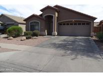 View 5025 W Desert Dr Laveen AZ