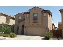 View 2155 W Marconi Ave Phoenix AZ