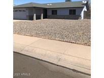 View 9632 W Echo Ln Peoria AZ
