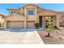 View 25718 N 50Th Gln Phoenix AZ