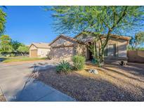 View 8117 W Preston Ln Phoenix AZ