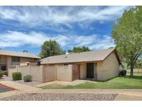 View 4658 W Continental Dr Glendale AZ