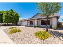 View 8946 W Sierra Vista Dr Glendale AZ