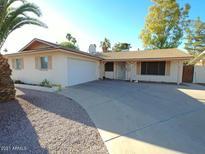 View 8520 E Pasadena Ave Scottsdale AZ