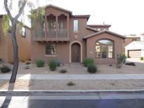 View 2375 W Sleepy Ranch Rd Phoenix AZ