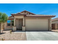 View 11825 W Donald Dr Sun City AZ