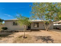 View 4930 W Indianola Ave Phoenix AZ