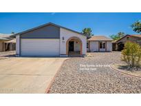 View 6141 W Karen Lee Ln Glendale AZ
