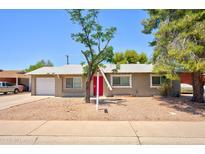 View 8422 E Rosewood Ln Scottsdale AZ