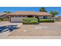 View 4937 W Kitty Hawk Chandler AZ