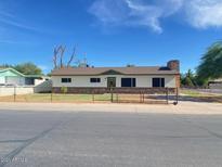 View 10961 W 2Nd St Avondale AZ