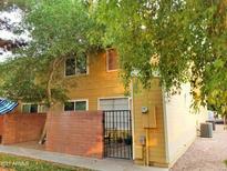 View 510 N Alma School Rd # 131 Mesa AZ