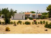 View 12218 N 104Th St Scottsdale AZ