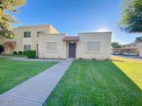 View 8051 N 31St Dr Phoenix AZ