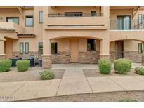 View 2821 S Skyline Dr # 161 Mesa AZ