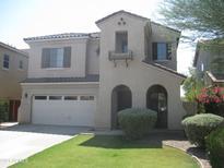 View 35694 N Zachary N Rd Queen Creek AZ