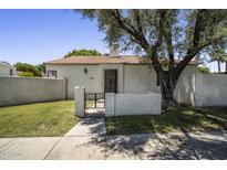 View 5330 N 3Rd Ave Phoenix AZ