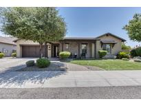 View 9455 E Aster Dr Scottsdale AZ