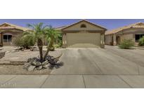 View 2164 W 22Nd Ave Apache Junction AZ