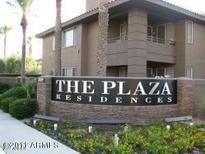 View 7009 E Acoma Dr # 2104 Scottsdale AZ