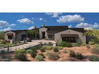 View 36490 N 100Th Way Scottsdale AZ