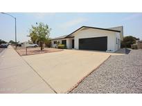 View 5719 W Carol Ann Way Glendale AZ