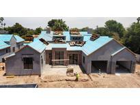View 4023 N 65Th St Scottsdale AZ