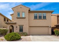 View 2107 W Marconi Ave Phoenix AZ