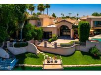 View 10128 E Topaz Dr Scottsdale AZ