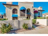 View 4944 E Siesta Dr # 3 Phoenix AZ