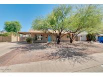 View 7235 E Virginia Ave Scottsdale AZ