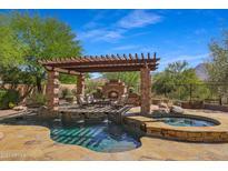 View 17581 N 95Th St Scottsdale AZ