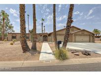 View 13058 N 70Th St Scottsdale AZ