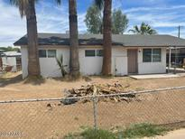 View 3714 W Mulberry Dr Phoenix AZ