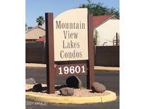 View 19601 N 7Th St # 1088 Phoenix AZ
